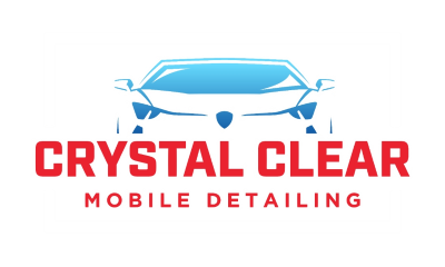 Diminished Value - On-Site Mobile Car Detailing